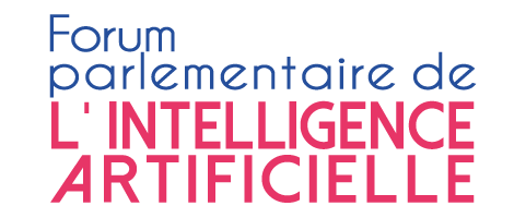 Forum parlementaire de l'intelligence artificielle