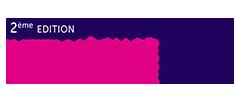 Forum de l'intelligence artificielle – Un événement RM conseil Logo